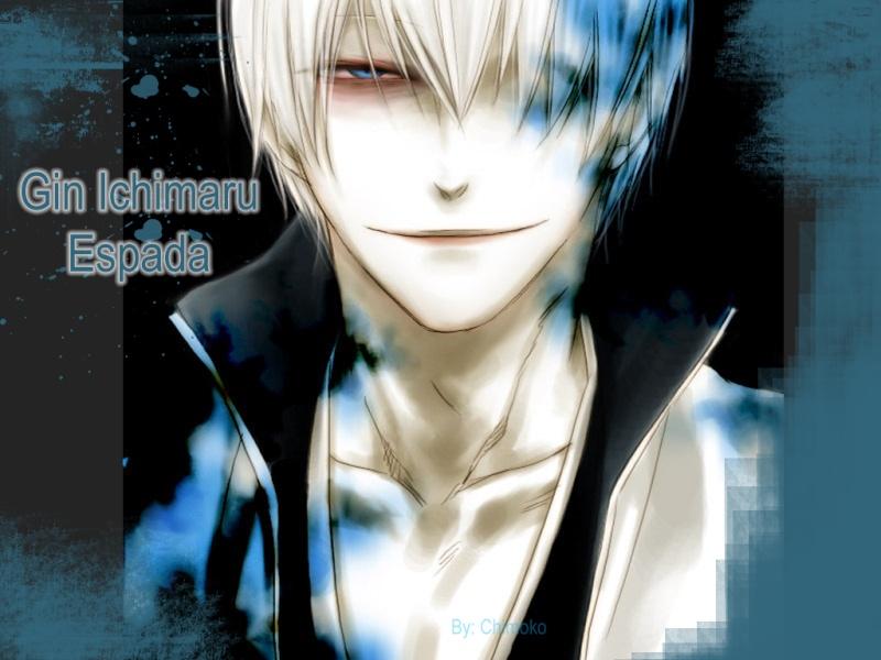 Bleach Ichima10