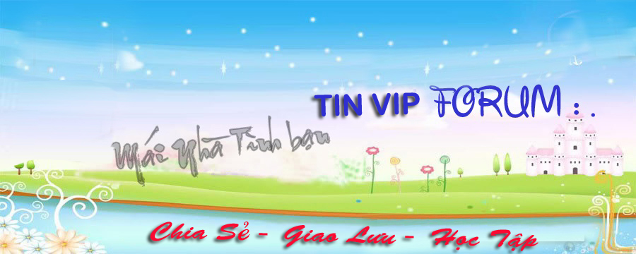 TinVIP