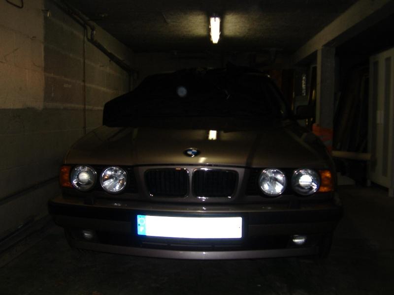 Le e34 Individual de Bretagne Dscf0814