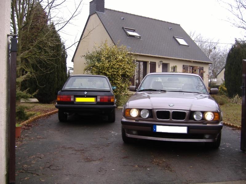 Le e34 Individual de Bretagne Dscf0820