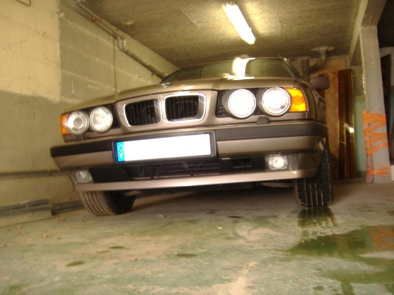 Le e34 Individual de Bretagne Dscf0824
