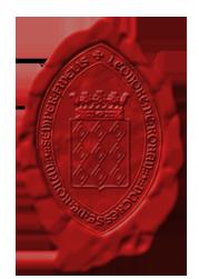 [RP GUERNESEY] 1650-03-23/24 ~ V  =  Quand Guernesey se bat pour son indépendance ~ 23 et 24 mars 1650 Leonor10