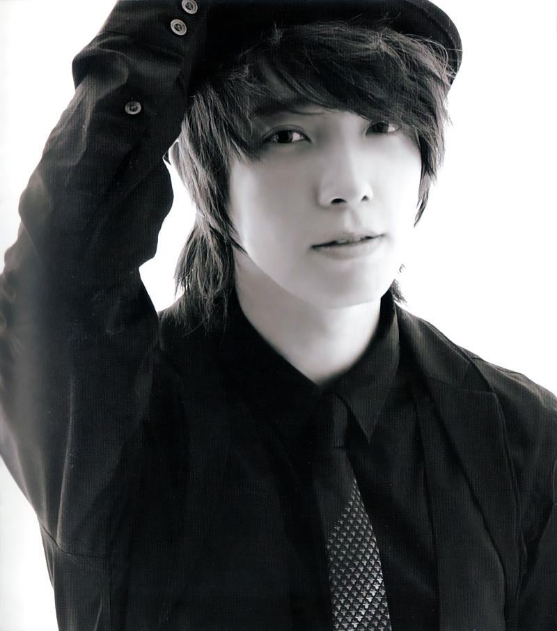 LEE DONG HAE #super junior# Dong_h13