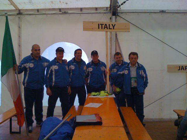 Campionato mondiale IALC dei boscaioli in Croazia dal 23 al 27 Settembre - Pagina 2 Razno_10
