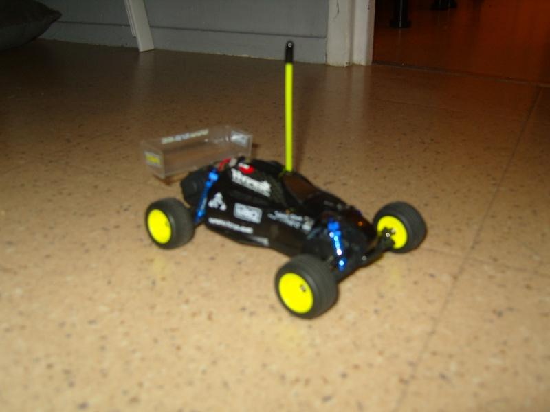 Micro-t modifé (jonathan76) S1030910