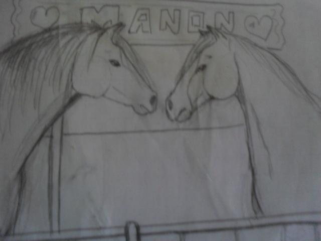 mes deux autres pasions : le dessin et prendre des photos =) Sam_3611