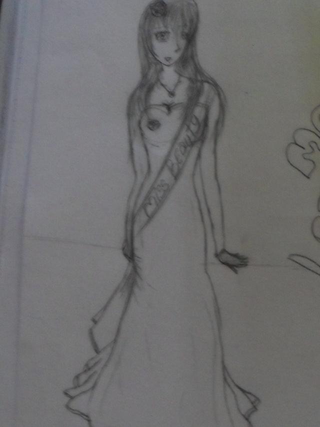 mes deux autres pasions : le dessin et prendre des photos =) Sam_3612