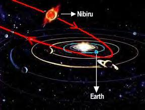 [planète] Nibiru Nibiru10