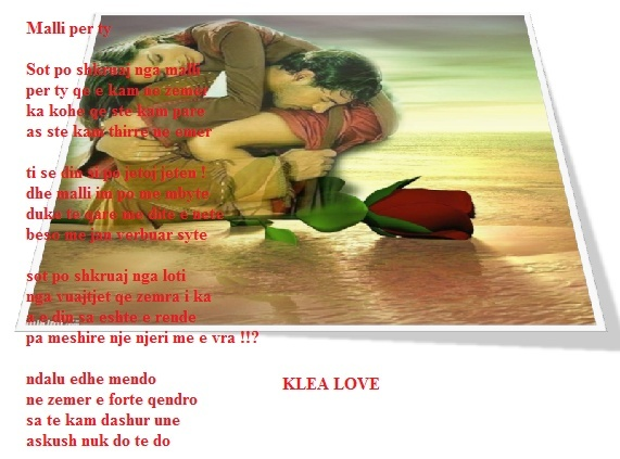 Poezi dashurie. - Faqe 15 Poezi10