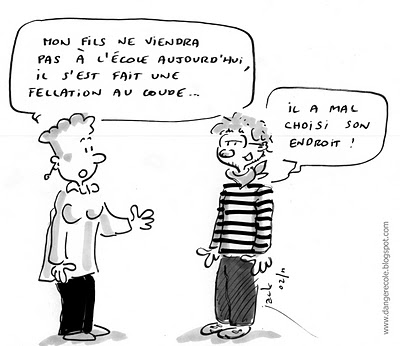Images Comiques Fellat10