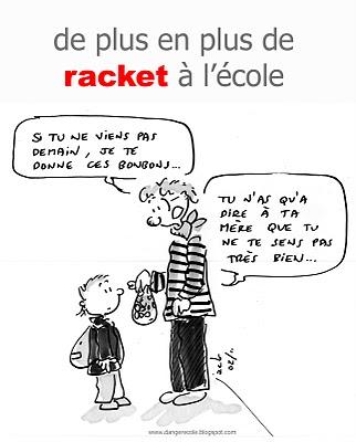 Images Comiques Racket10