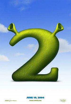 Le jeu des chiffres Shrek210