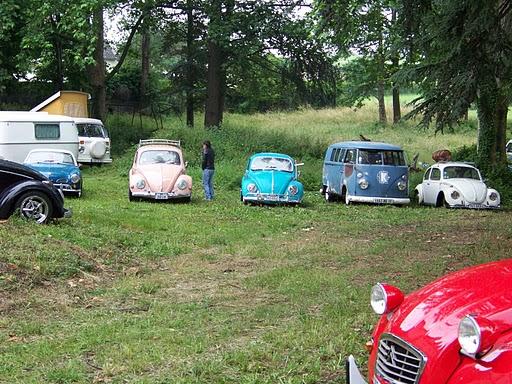 photos 4eme coxdeuch 19 et 20 juin 2010 (42,69) 100_7518