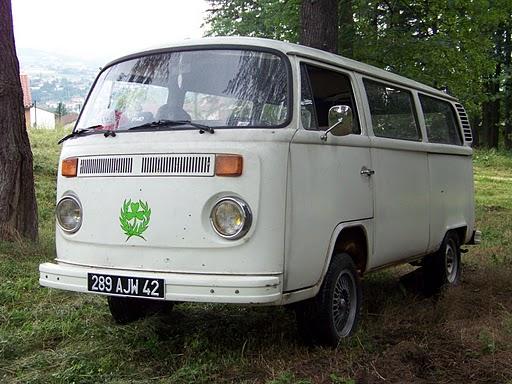 photos 4eme coxdeuch 19 et 20 juin 2010 (42,69) 100_7536