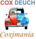 coximania