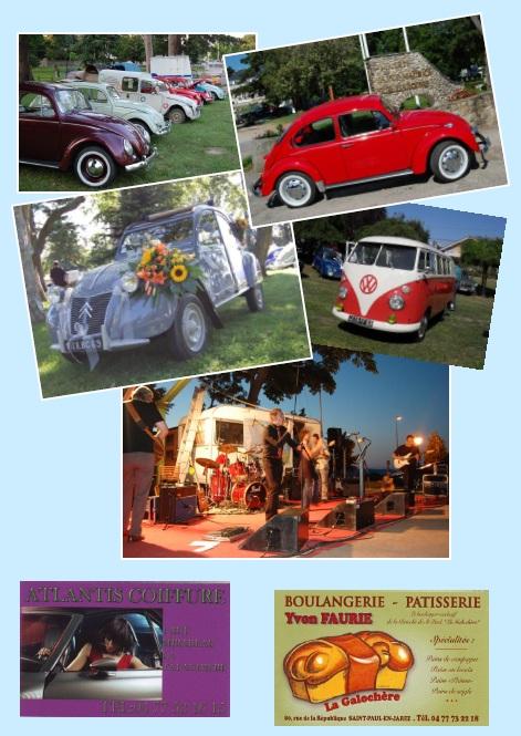 programme du 4eme coxdeuch 2010 Sans_t10