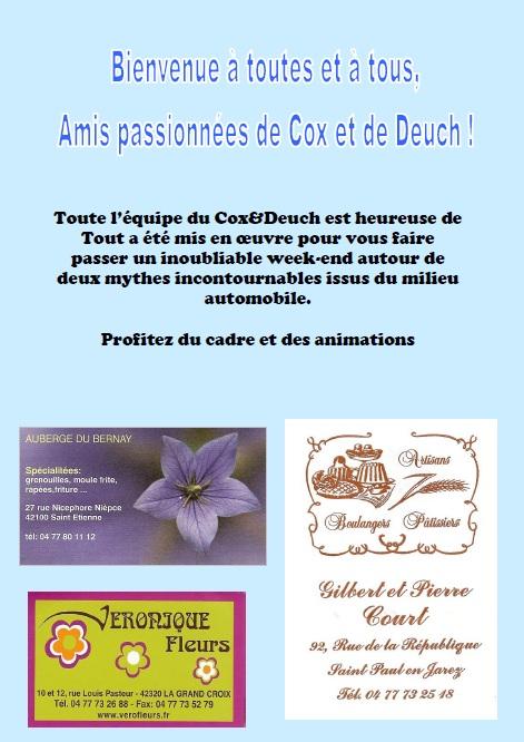 programme du 4eme coxdeuch 2010 Sans_t11