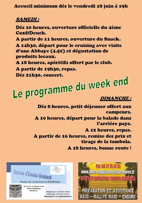 programme du 4eme coxdeuch 2010 Sans_t12