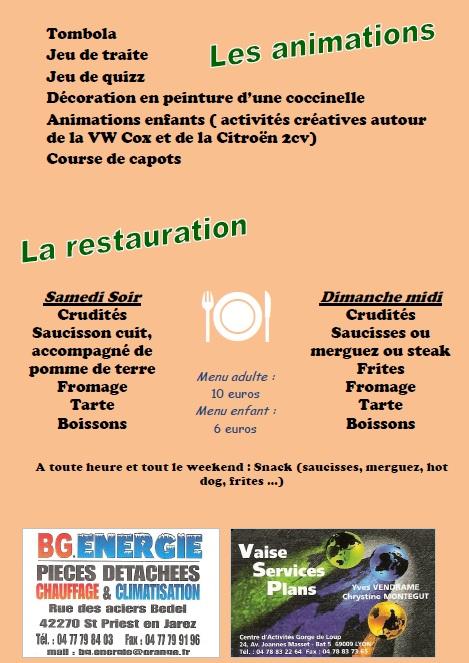 programme du 4eme coxdeuch 2010 Sans_t13