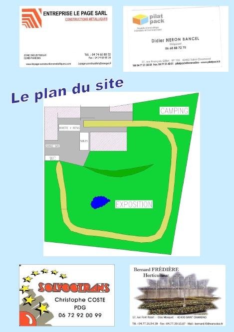 programme du 4eme coxdeuch 2010 Sans_t14