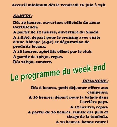 4eme coxdeuch 19 et 20 juin 2010 (42,69) Sans_t16