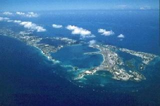 حقيقة مثلث برمودا Bermud10
