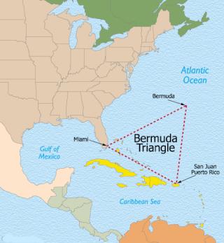 حقيقة مثلث برمودا Untitl10