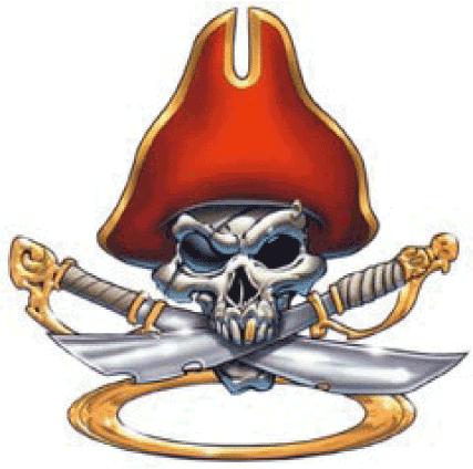 Images,Avatars... Pirate10