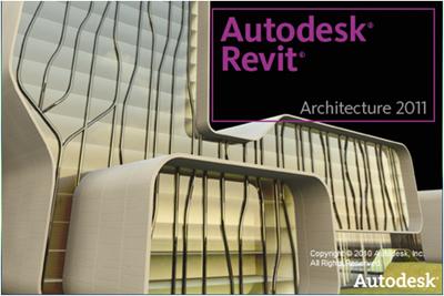 Autodesk  Revit  2011 ya tiene fecha! Image_10