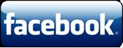 Taller-Revit en tu red social Ped110