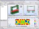 Autodesk  Revit  2011 ya tiene fecha! Rst_bi10