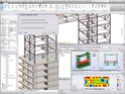 Autodesk  Revit  2011 ya tiene fecha! Rst_bi11