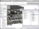 Autodesk  Revit  2011 ya tiene fecha! Rst_in10