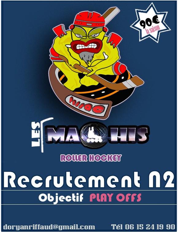 Les Maohis recrutent !!! - Page 5 Recrut14