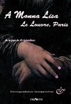 [Collectif] A Monna Lisa, Le Louvre, Paris Ci_v2110