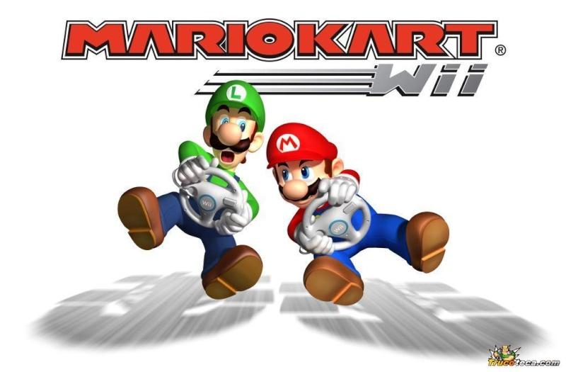 Clan SV en mario kart wii Mario_12