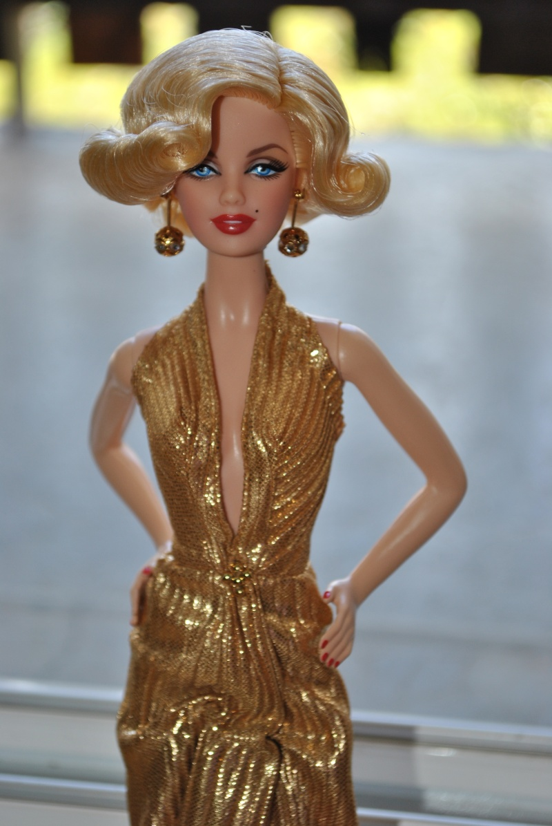 Barbie :Grâce Dsc_0011