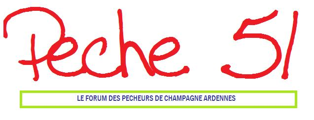 Champagne-Ardennes Pêche Logo210