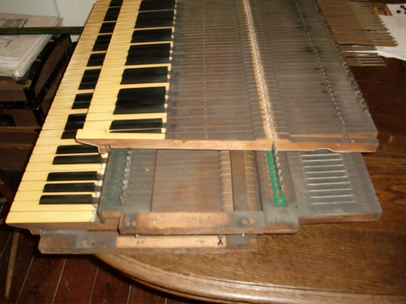Apollo reed organ Cimg0710