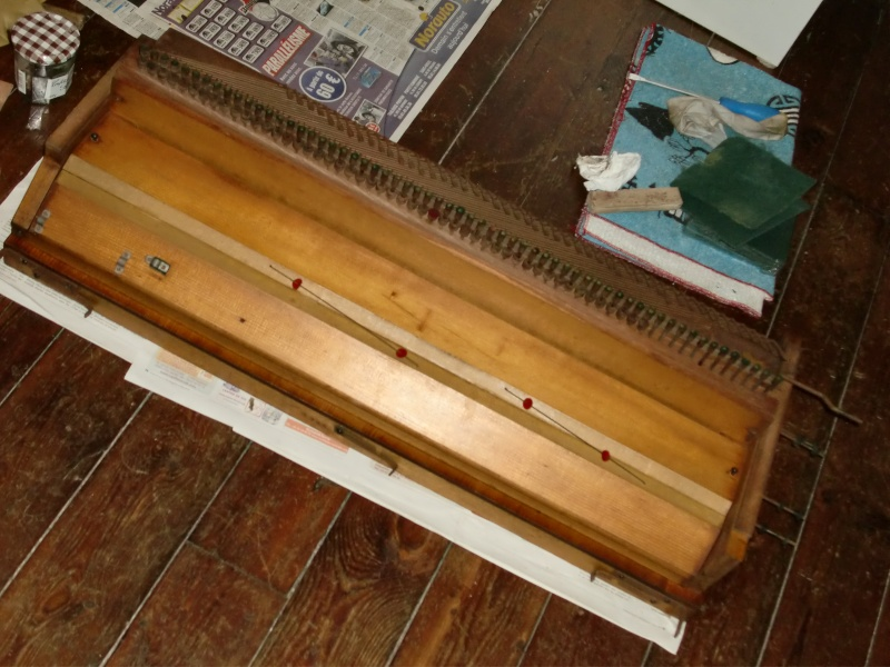Apollo reed organ Cimg0713