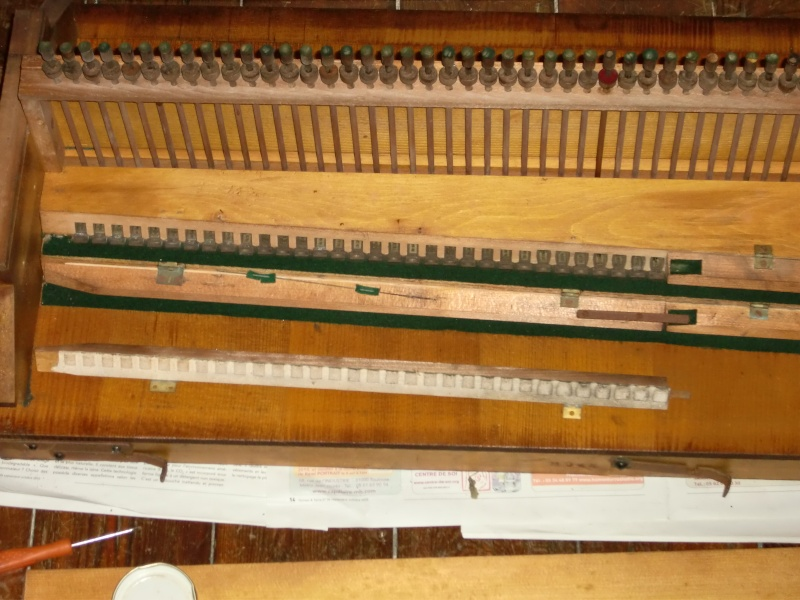 Apollo reed organ Cimg0714