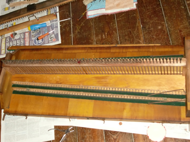 Apollo reed organ Cimg0716