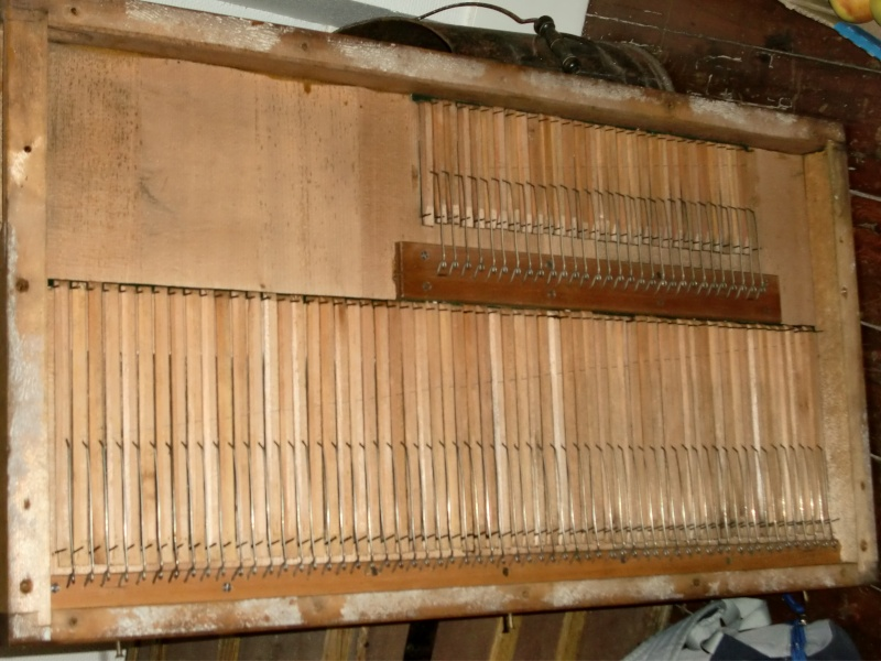 Apollo reed organ Cimg0814