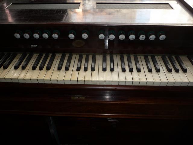 Un Mustel ancien modèle P1100712
