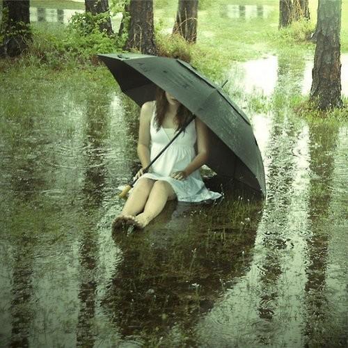 Kišni dan Rain10
