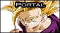 Portal DBZ
