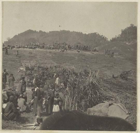 Rog Paj Cai 1918-1921 12225_10