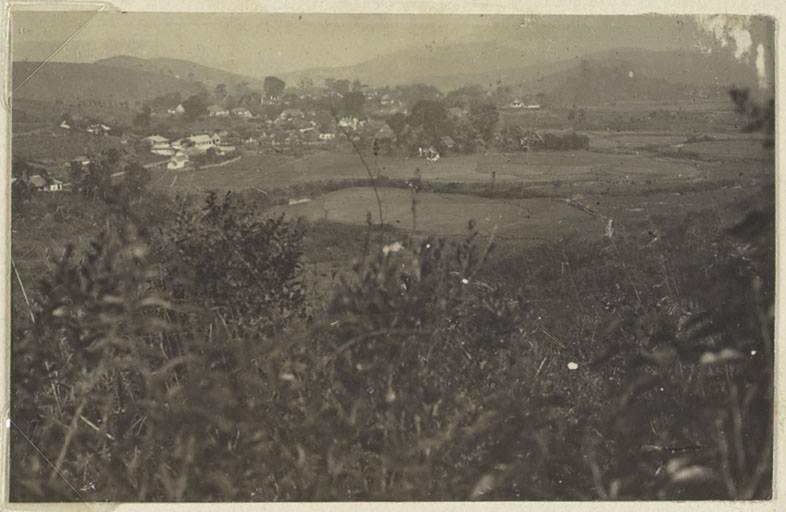 Rog Paj Cai 1918-1921 19298810