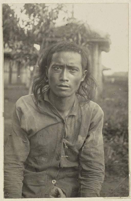 Rog Paj Cai 1918-1921 53534910