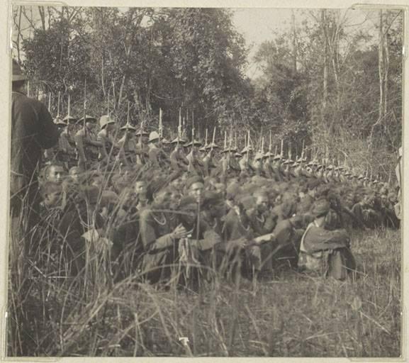 Rog Paj Cai 1918-1921 564_1010